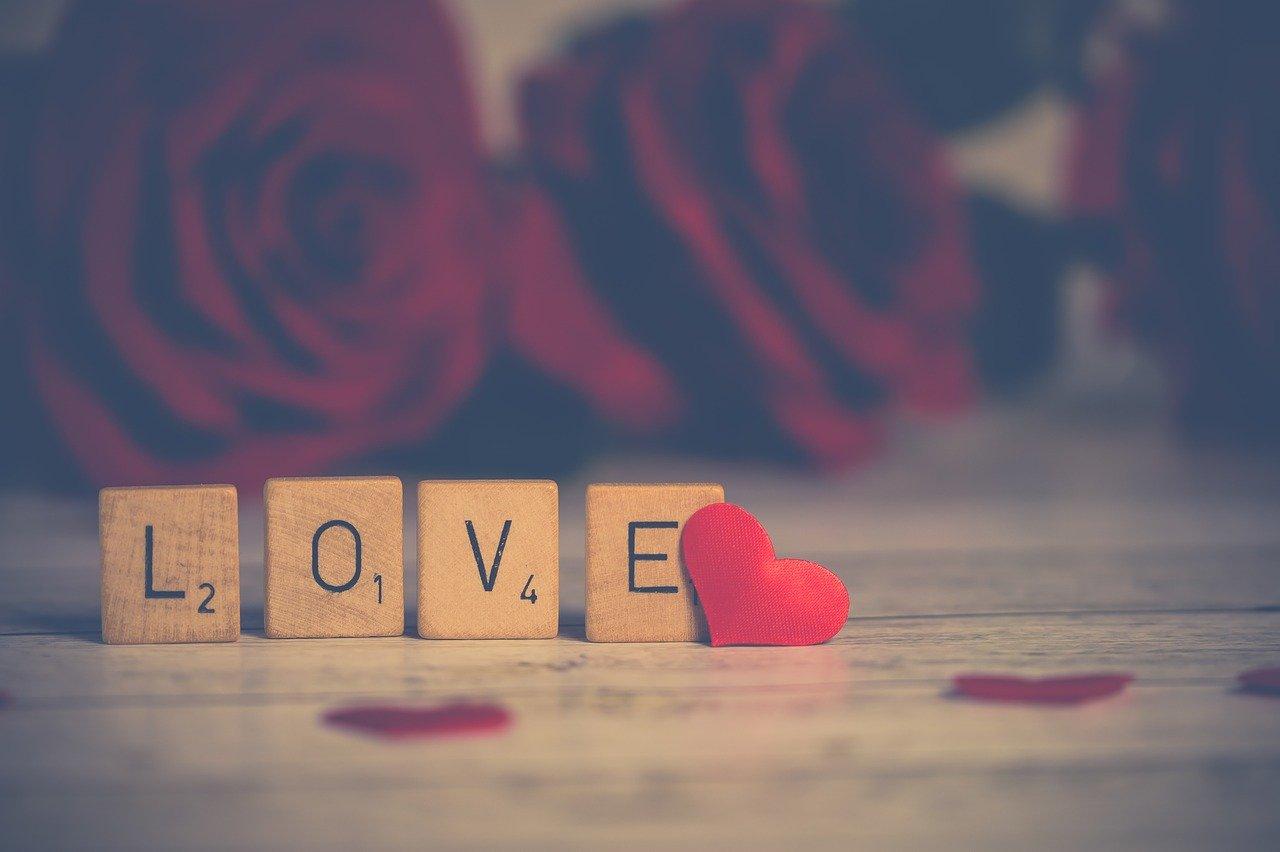 恋愛経験ゼロの人が幸せになる方法!