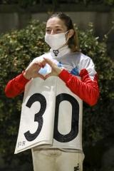 200331 ミカエル・ミシェル騎手-02
