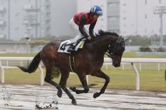200413 古岡勇樹騎手デビュー戦-05