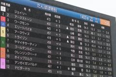 200413 新人騎手デビュー戦-01