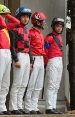 200413 新人騎手デビュー戦-03