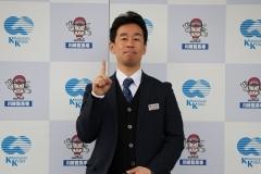 200417 佐藤博紀調教師 100勝-02