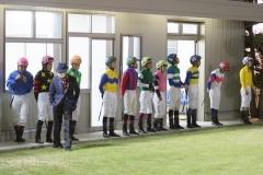 200417 2020川崎ジョッキーズカップ第1戦-01