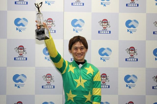 200417 2020川崎ジョッキーズカップ第1戦-06