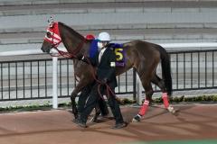 200428 東京プリンセス賞-05