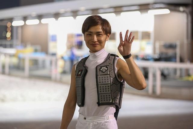 200513 山崎誠士騎手1日5勝-06