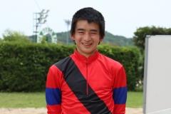 池谷匠翔騎手-01