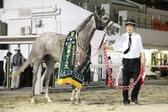 200610 関東オークス-03