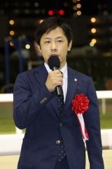 200610 関東オークス-05
