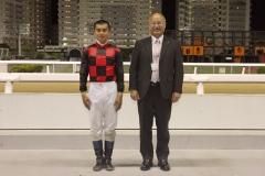 200612 古岡勇樹騎手初勝利-05