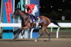 200623 優駿スプリント-09