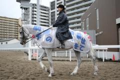 200713 騎手の願い事-01