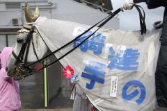200713 騎手の願い事-06