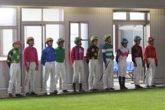 200717 2020川崎ジョッキーズカップ第3戦-01