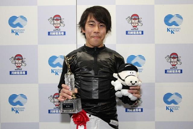 200717 2020川崎ジョッキーズカップ第3戦-07