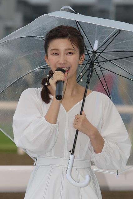 200715 小倉優香さんトークショー 1-2