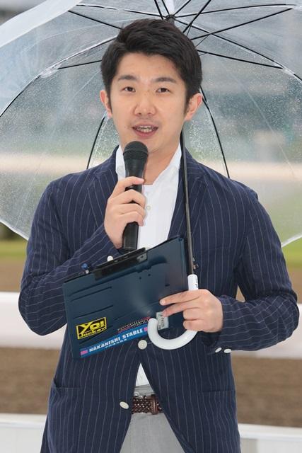 200715 小倉優香さんトークショー 1-3