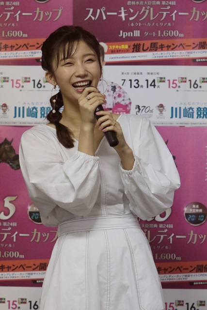 200715 小倉優香さんトークショー 2-2