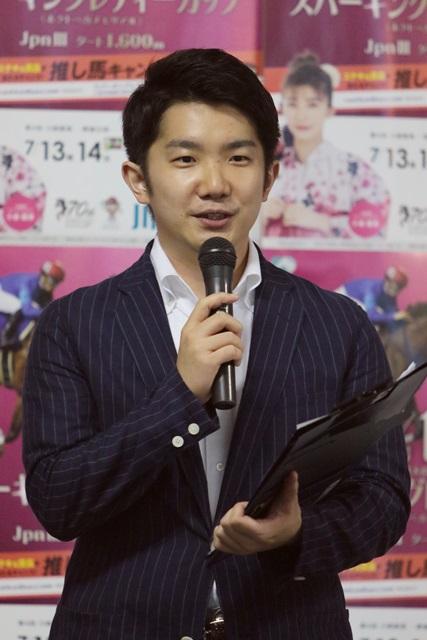 200715 小倉優香さんトークショー 2-3
