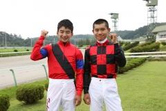 200721 ヤングジョッキーズシリーズTR盛岡-01