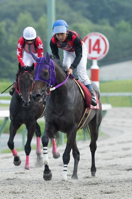 200721 ヤングジョッキーズシリーズTR盛岡-09