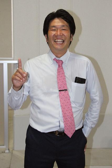 200810 平田正一調教師 100勝-01