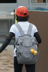 神尾香澄騎手候補生-03