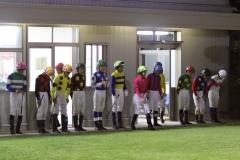 200828 2020川崎ジョッキーズカップ第4戦-02