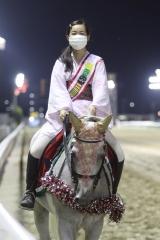200828 2020川崎ジョッキーズカップ第4戦-03