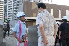 200828 森下博厩務員 初勝利-04