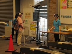 200912 WINS川崎 制限付きで営業再開-01