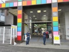 200912 WINS川崎 制限付きで営業再開-03