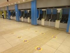 200912 WINS川崎 制限付きで営業再開-05
