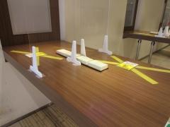 200912 WINS川崎 制限付きで営業再開-07