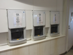 200912 WINS川崎 制限付きで営業再開-09