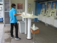 200912 WINS川崎 制限付きで営業再開-14