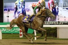 200916 戸塚記念-13