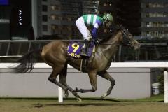200916 戸塚記念-16