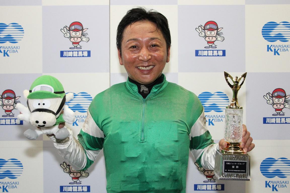 200918 2020川崎ジョッキーズカップ第5戦-07