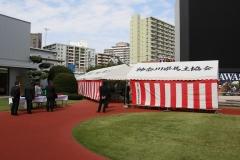 201006 馬頭観世音菩薩大祭・関係物故愛馬慰霊祭-01