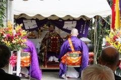 201006 馬頭観世音菩薩大祭・関係物故愛馬慰霊祭-04