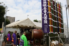 201006 馬頭観世音菩薩大祭・関係物故愛馬慰霊祭-05