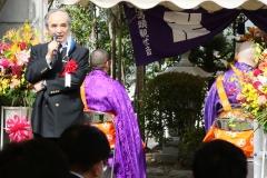 201006 馬頭観世音菩薩大祭・関係物故愛馬慰霊祭-07