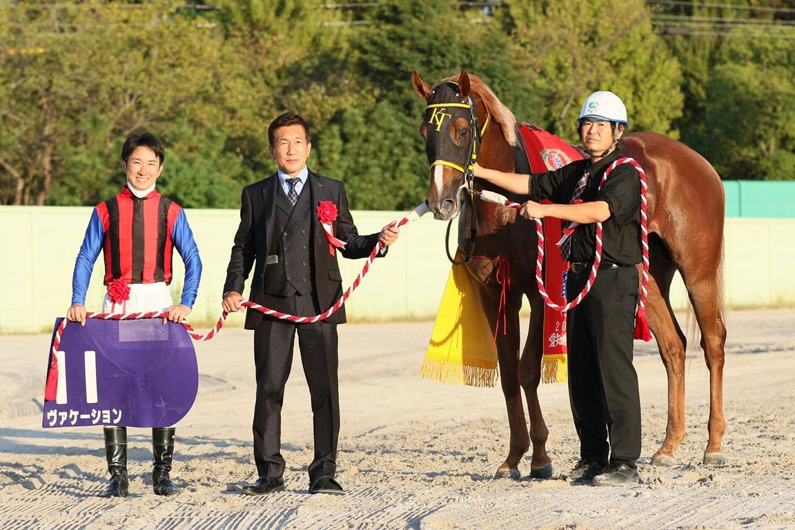 201012 秋の鞍-02