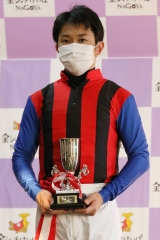 201012 秋の鞍-03