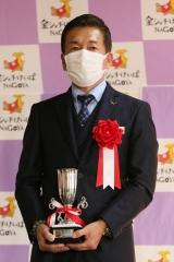 201012 秋の鞍-04