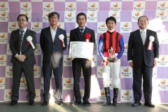 201012 秋の鞍-05