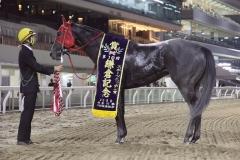 201014 鎌倉記念-03
