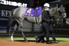 201014 鎌倉記念-09