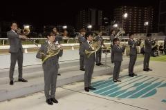 201014 鎌倉記念-27